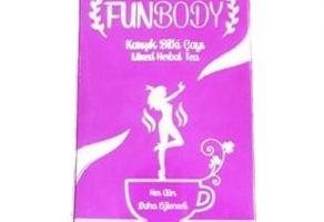 Funbody Bitki Çayı Kullananlar, Faydaları, Fiyatı