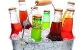 Gazlı İçeceklerin Zararları Nelerdir