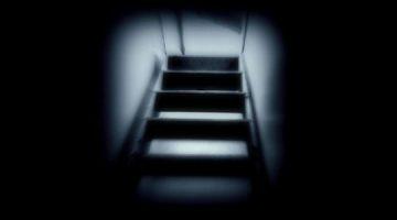 Gece Körlüğü (Tavuk Karası) Nasıl Anlaşılır? Tedavileri