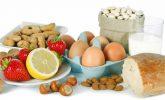 Gıda Alerjisi (Gıda İntoleransı) Nedir ? & Gıda İntolerans Testi