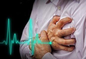 Kalbin Hızlı Atması (Çarpıntı): Bazı Problemleri Getirebilir