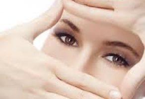 Göz Şişlikleri için Bitkisel Çözümler