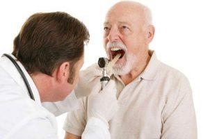 Guatr Nedir Nedenleri, Bitkisel Tedavi, Guatr Ameliyatı Ve Testi
