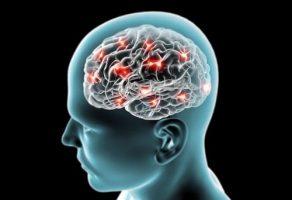 Hafızanızı Korumanın 6 Doğal Yolu