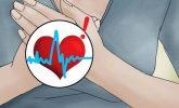 Hipotansiyonu Azaltan 10 Gıda