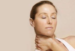 Hipertiroidi: Etkili Tedavi Kesin Çözüm
