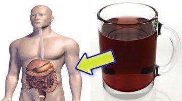 Her Gün 1 Bardak Çay İçerseniz, Bakın Vucüdunuza Neler Oluyor?