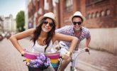 Kahkahayı Her Günün Önceliği Yapmak İçin 5 Neden