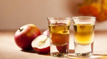 Bal ve elma sirkesi karışımı ile uykusuzluğa doğal çözüm