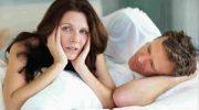Kadınlarda Sık Görülen Cinsel Yolla Bulaşan Hastalık Belirtileri