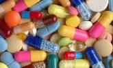 Vitamin ilaçlarının bir işe yaramadığı ortaya çıktı
