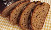 Çavdar ekmeği ve unun faydaları saymakla bitmiyor