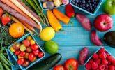 Sebzelerinizin Taze Kalmasını Sağlayan 6 İpuçu