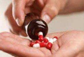 'Depresyon ilaçlarına dikkat!'