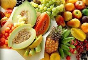 Bu besinleri tüketen hasta olmuyor