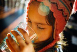 Dehidrasyon: Nedenleri, Etkileri ve Tedavisi
