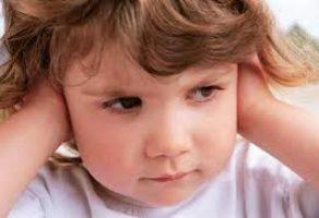 Çocuklarda Kabakulak Hastalığı
