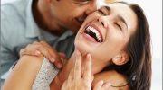 Kahkaha Atmanın Sağlığa Faydaları