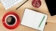 Elma Kahveden Daha İyi Bir Uyku Açıcı mı?