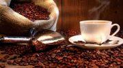 'Kahve, kalp ve damar hastalıklarından ölüm riskini azaltıyor'