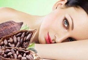 Kakaonun Şaşırtıcı Güzellik Faydaları !