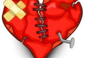 Kalp Yetersizliği Belirtileri ve Tedavisi