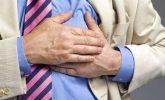 Sigara, diyabet ve yüksek tansiyon, kadınlarda kalp krizi riskini artırmaktadır