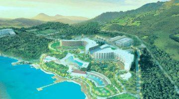 Kıbrıs Otel Fiyat Ortalamaları