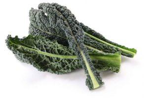 Kara lahana: Enflamasyon ve Artritle Savaşır