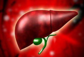 Karaciğere İyi Gelen Yiyecekler Nelerdir ?