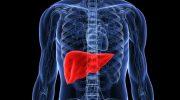 Akut Karaciğer Yetmezliği Nedir, Nedenleri ve Belirtileri