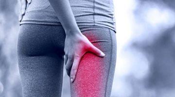 Bacak Uyuşması Nedenleri ve Tedavisi