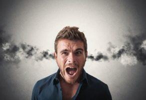 Kulak Yanması Nedenleri ve Tedavisi