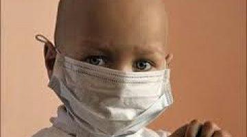 Akut Lösemi Kan Kanseri Tedavisi Nasıl Yapılır? Akut Lösemi Hakkında Bilgiler