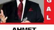 Ahmet Maranki Lavman Nasıl Yapılır