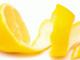 Limon Kabuğu Yenirmi? Limonun Kabuğunun Faydaları Ve Zararları