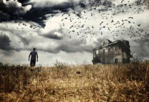 Majör Depresyon Nedir? Belirtileri ve Tedavisi