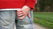 Makatta Şişlik Nedenleri ve Tedavisi