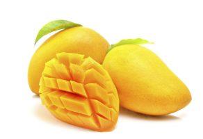Mangoların Sağlığa 8 Faydadı – Mango Çeşitleri