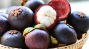 Mangostan: Meyvelerin kraliçesi