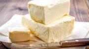 Margarin Hakkında Gerçekler? Bilindiği gibi masum mu ?