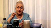 Eklem romatizma- bel- boyun ağrılarına iyi gelen defne kolonya karışımı