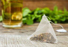 Uykusuzluğun doğal ilacı: Melisa çayı