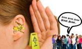 Meniere Hastalığı Nedir ? & Meniere Hastalığı Nasıl tedavi Edilir ?