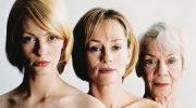 Menopoz İle Baş Etmenin Yolları