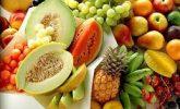 Meyvelerin Güzelliğe Faydaları