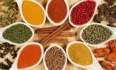 Mide Üşütmesi Belirtileri Neden Olur Mide Üşütmesine İyi Gelen Gıdalar