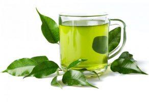 Moringa Çayı ile Hızlı Kilo Verme