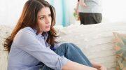 Psikosomatik Hastalıklar Nedir, Tedavisi Nasıldır?