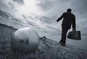 Mutsuz İnsanların 7 Alışkanlığı
